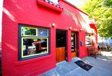 Brass Tacks A Seattle WA Bar