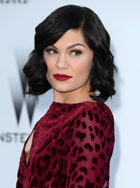 Jessie J's Hair 23 Of The Star's Most Iconic Looks Through The