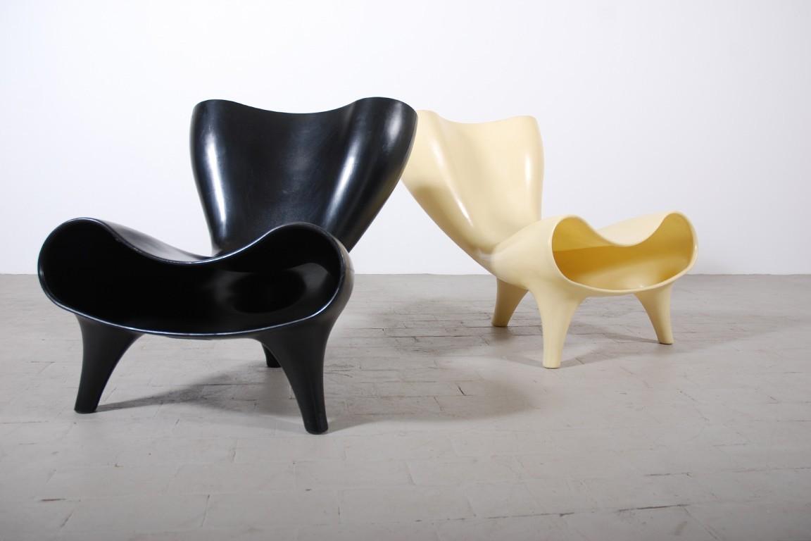 marc newson chair swing olx orgone jasper