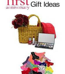 Gifts For Wife Gift For Wife Birthday Gift Ideas For Wife
