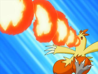 season8 ep48 ss1 Pokemon 8. Sezon 36. Bölüm Türkçe Altyazılı Full Online İzle