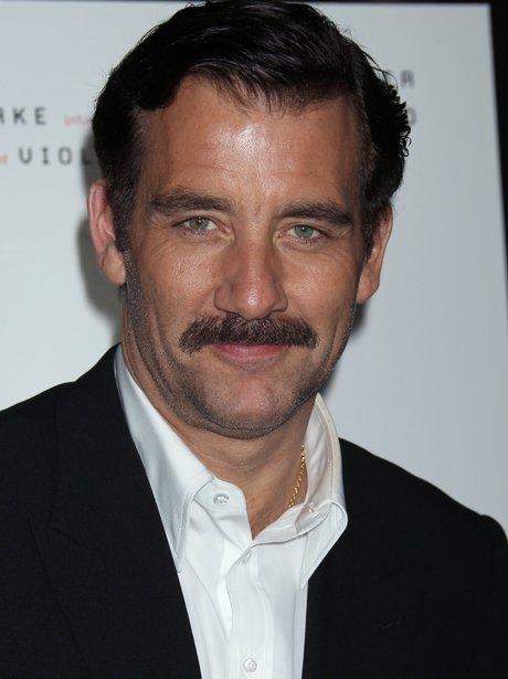 Famous Moustaches Images Reverse Search