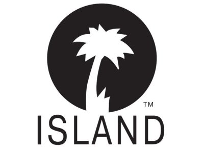 Opinions on Island Records