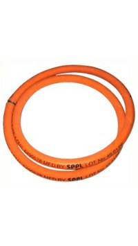 Buy Lpg Gas Pipe Online at Low Prices in India - Paytm.com