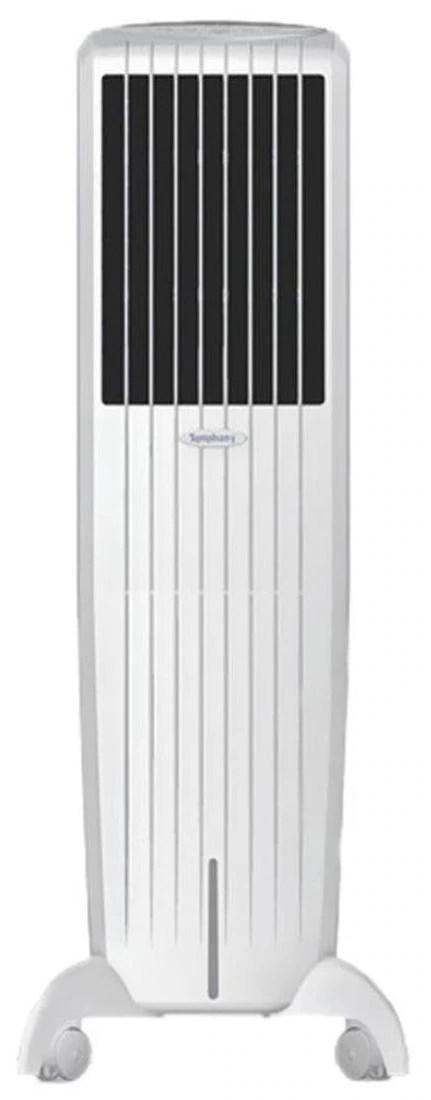Symphony Diet 35 T 35 L Tower Air Cooler