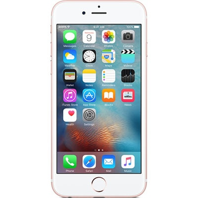 Image Result For Domino Iphone A