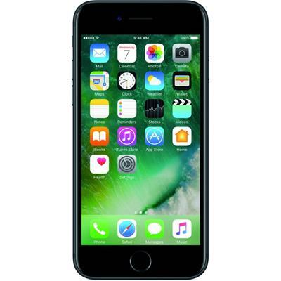 Apple iPhone 7 128 GB (Black)