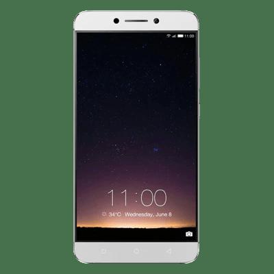 LeEco Le 2 32 GB (Grey)