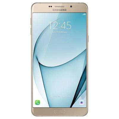 Samsung Galaxy A9 Pro 32 GB (Gold)