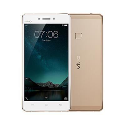 Vivo V3 Max 32 GB (Gold)