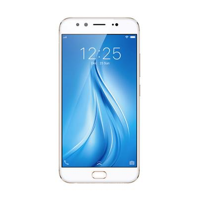 Vivo V5Plus 64 GB (Gold)