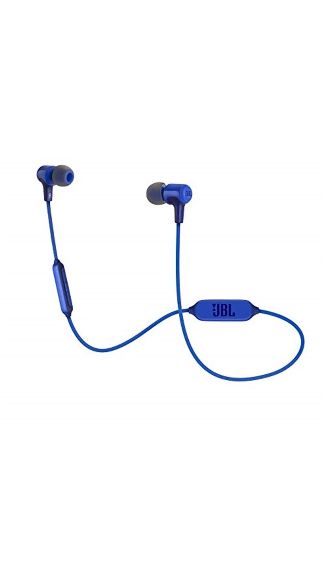 headphone jack sizes chart jbl headset mic wiring diagram wiring diagram priv on apple headphone wiring diagram  [ 1080 x 1920 Pixel ]
