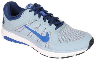 Nike Men Blue Running Shoes - 831533-404
