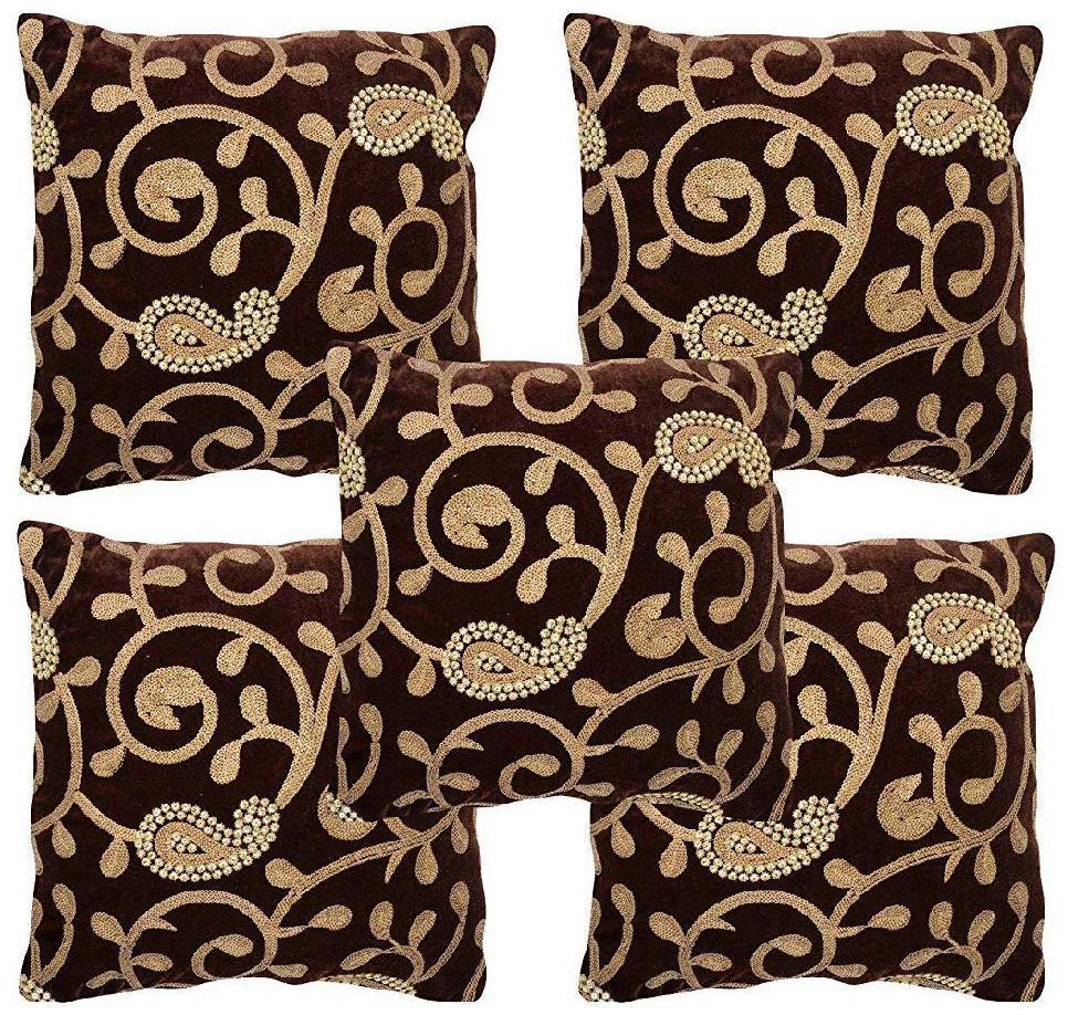 cushion covers buy sofa cushions