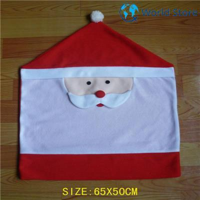 sofa cover cloth rate coastal style sofas covers buy set online at best price on paytm mall magideal christmas santa chair decorations home party dinner decor