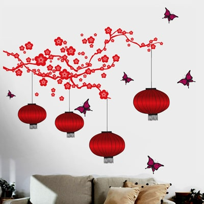 wall stickers d wall stickers and wall decals online upto off