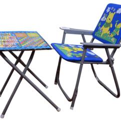 Steel Chair Mrp Office John Lewis Buy Banga Kids Study Table Online At Low Prices In