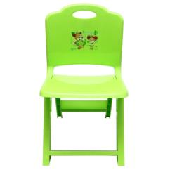 Folding Chair India Pride Mobility Chairs Buy For Kids Online At Low Prices In Paytmmall Com