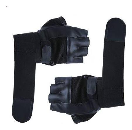 Buy St Gold Gym Gloves Gloves For Gym Leather Gym Gloves Wrist Support Workout Gloves Fitness Gloves Sport Gloves Palm Support Exercise Glove Gym Fitness Gloves Black Online At Low Prices