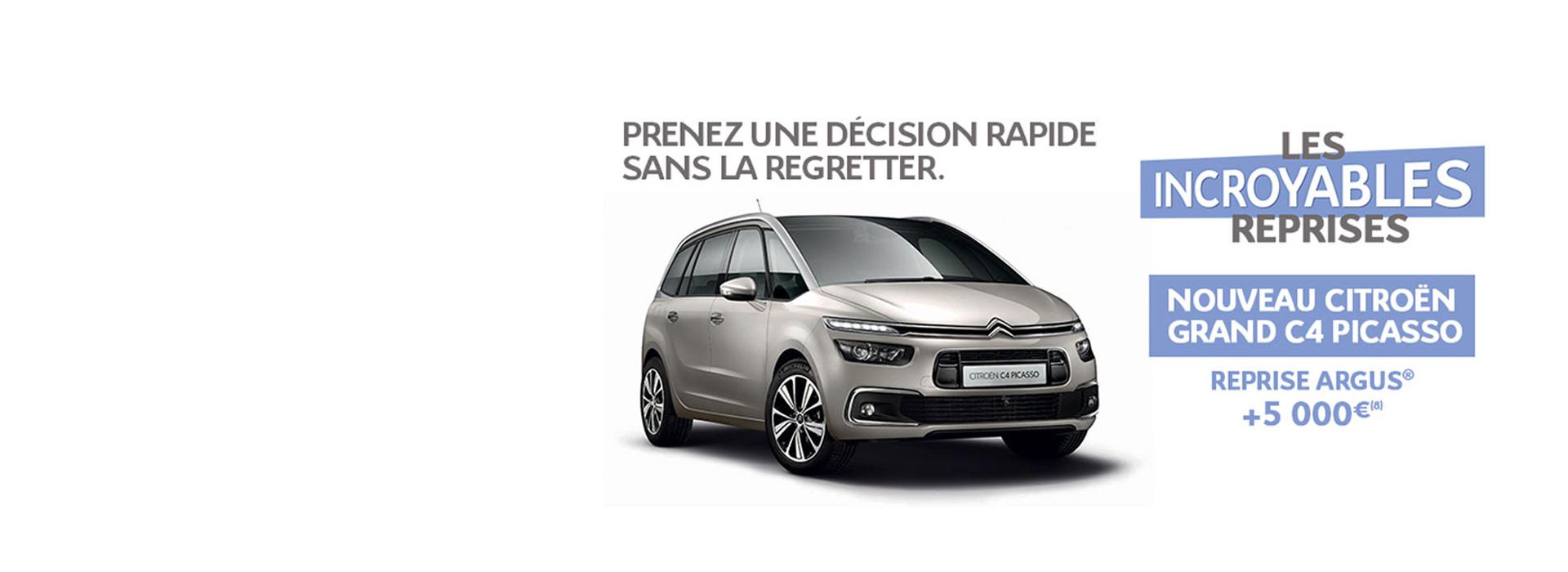 Citroen Chtellerault Concessionnaire Amp Garage Vienne 86