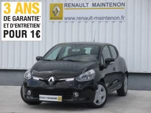 Entretien Clio 3 clim scenic 1 phase 2 youtube entretien voiture changer un d marreur youtube