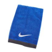 NIKE - Πετσέτα Nike μπλε image