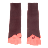 NIKE ACCESSORIES - Γάντια Nike METRO SERIES FINGERLESS ροζ-μοβ image