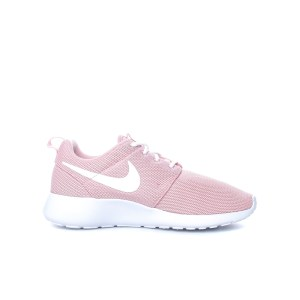 0dfc88d6ca6 NIKE - Γυναικεία αθλητικά παπούτσια NIKE ROSHE ONE ροζ
