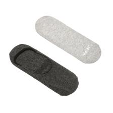 GSA - Σετ ανδρικές κάλτσες JEPA SOUBAS 2 PACK γκρι f31e43eb69f