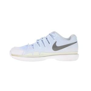 NIKE - Γυναικεία παπούτσια τέννις NIKE ZOOM VAPOR 9.5 TOUR μπλε