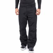 HELLY HANSEN - Ανδρικό παντελόνι σκι Helly Hansen μαύρο image