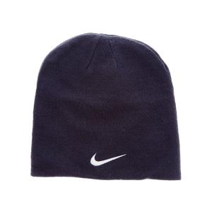 NIKE - Σκούφος Nike μπλε