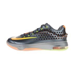 NIKE - Ανδρικά αθλητικά παπούτσια NIKE KD VII ELITE μαύρα