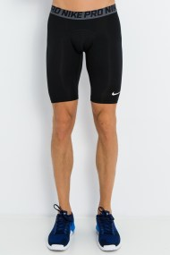 NIKE - Ανδρικό αθλητικό κολάν Nike Pro μαύρο