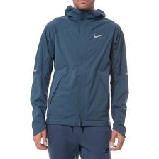 Nike Ανδρικά πανωφόρια 2018 Μπουφάν d82a6e4b6e1