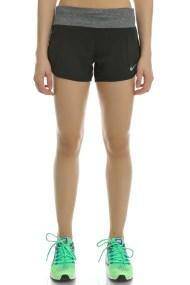 NIKE - Γυναικείο αθλητικό σορτς Nike FLX SHORT 3IN μαύρο