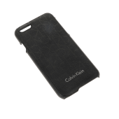 CALVIN KLEIN JEANS - Θήκη Iphone 6 Calvin Klein Jeans μαύρη image
