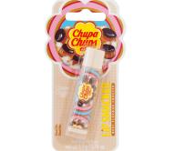 SMACKERS (BCD) - Lip Balm Chupa Chups βανίλια