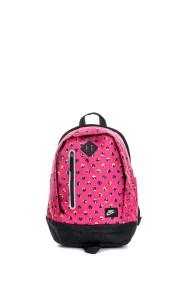 NIKE - Παιδικό σακίδιο πλάτης Nike YA CHEYENNE PRINT BP ροζ