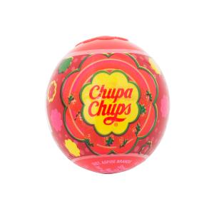 SMACKERS (BCD) - Ball Balm Chupa Chups φράουλα