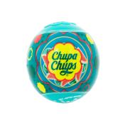 SMACKERS SMACKERS (BCD) - Ball Balm Chupa Chups καρπούζι 2018
