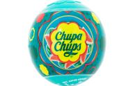 SMACKERS (BCD) - Ball Balm Chupa Chups καρπούζι