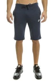 NIKE - Ανδρικό σορτς Nike SW SHORT JSY CLUB μπλε
