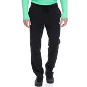 NIKE - Ανδρική φόρμα ΝΙΚΕ NSW PANT OH CLUB JSY μαύρη image