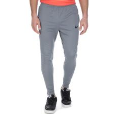 NIKE - Ανδρικό ποδοσφαιρικό παντελόνι Nike γκρι