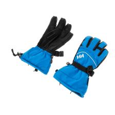 HELLY HANSEN - Ανδρικά γάντια JOURNEY HT μπλε