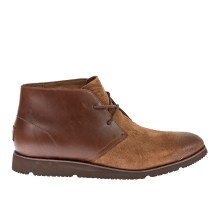 UGG AUSTRALIA - Ανδρικά παπούτσια Ugg Australia καφέ