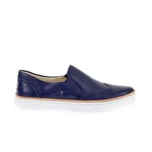 UGG AUSTRALIA - Γυναικεία παπούτσια Ugg Australia μπλε