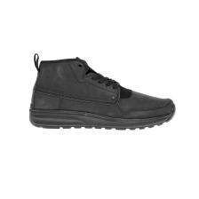 G-STAR RAW - Αντρικά παπούτσια G-STAR RAW μαύρα