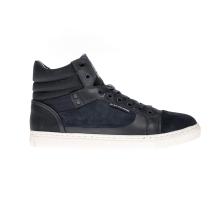 G-STAR RAW - Αντρικά παπούτσια G-STAR RAW μπλε